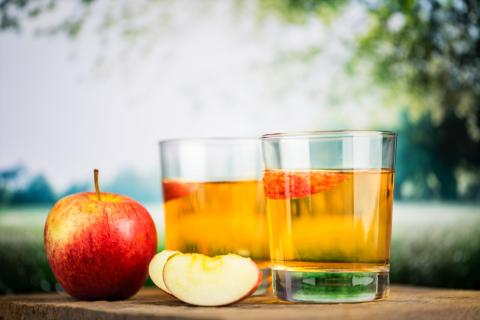 Cider Market Emerging Trends, Growth and Forecast 2019 to 2027 Scrutinized in New Research - Anheuser-Busch Companies, Asahi Premium Beverages Pty Ltd, Aston Manor