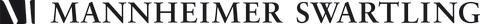 Mannheimer Swartling rådgiver Loomis vid tecknande av nytt femårigt lån