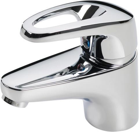 Oras Safira tvättställsblandare