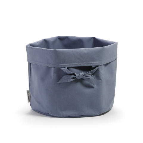 1038402_StoreMyStuff_tender-blue