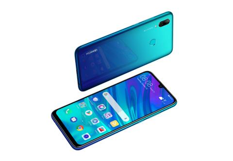 Huawei P Smart 2019 (6)