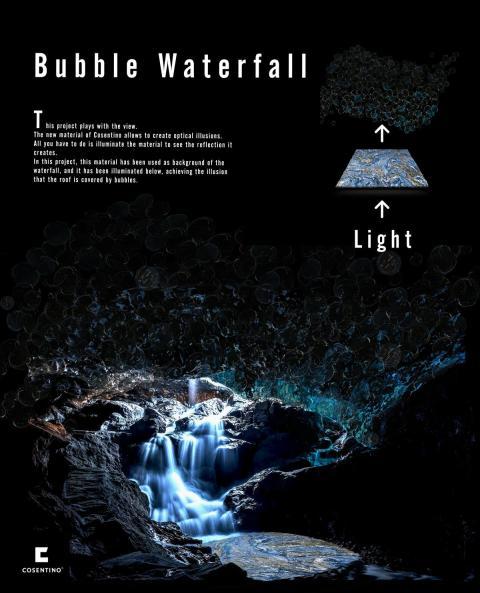 Bubble-waterfall_s
