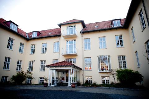 Nytt hotell i Best Westerns danske portefølje