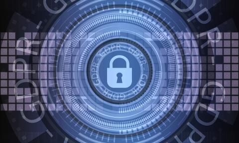 EU:n tietosuoja-asetus astunut voimaan