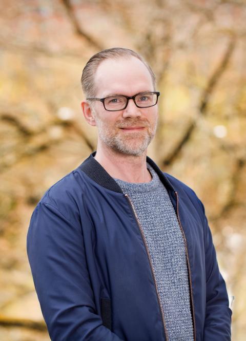 Måns Lagerlöf blir ny ordförande för Bibu AB