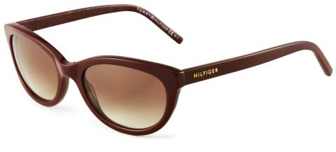 Specsavers Tommy Hilfiger TH1116S_LHFFM