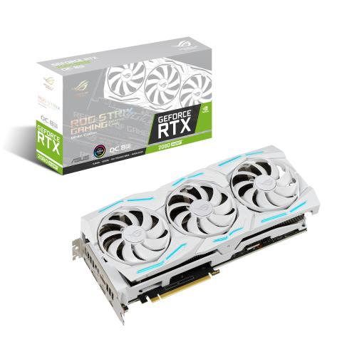 ROG-STRIX-RTX2080S-O8G-WHITE-GAMING_box+vga