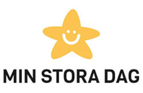 Bodil Ericsson Torp ny ledamot i Min Stora Dags styrelse