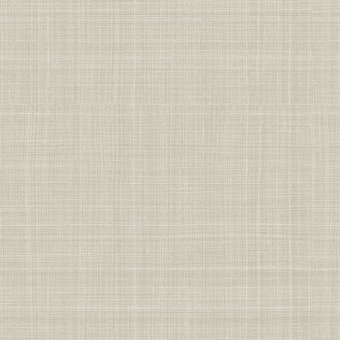 Midbec Tapeter - Kashmir - 20801