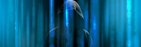 Cybertruslerne du ikke hørte om i 2017