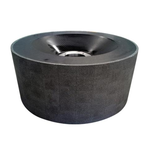 Winter CarbonForce - Produkt 1
