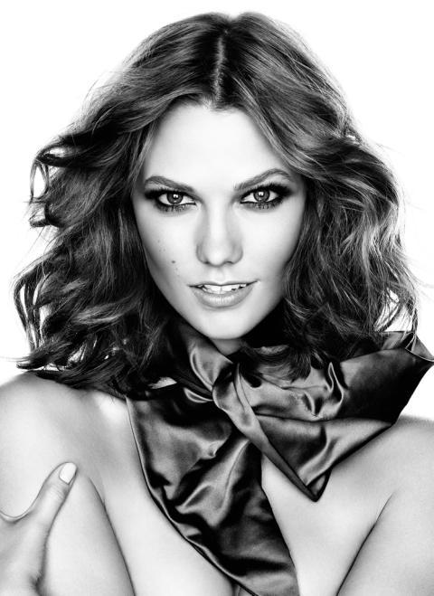 Karlie Kloss - L'Oréal Paris