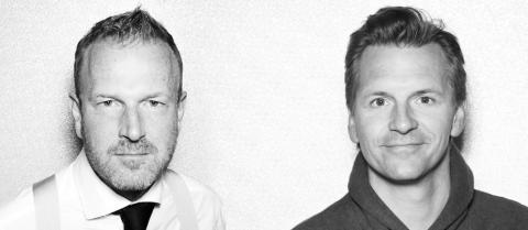 Team fra Try vant årets første radioutmerkelse - Sølvmikken