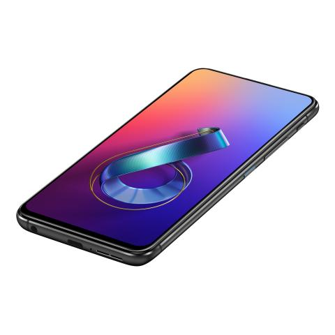 ZenFone 6 Edition 30_ZS630KL_09