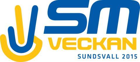 40 idrotter, världsstjärnor och hamnfestival under SM-veckan i Sundsvall