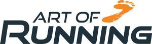 Premiär för Scott Cole Invitational (SCI) – prestigefylld multisporttävling kommer till Trosa