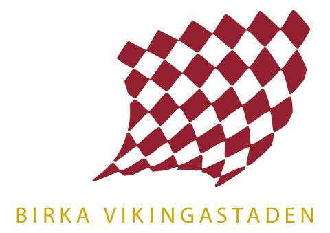 Strömma utökar sitt publika engagemang på Birka