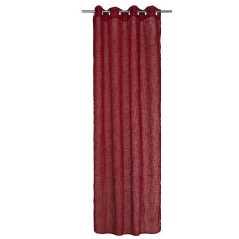 86060-30 Curtain Signe