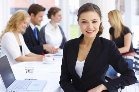 Frukostseminarium 16:e juni: De 7 goda vanorna för chefer!
