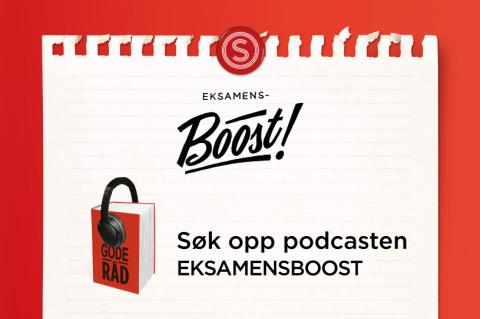 sio_no_boost_nettsak_podcast