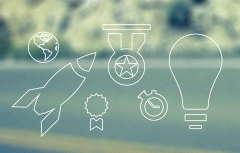 Nya möjligheter till innovation för Hungerprojektet via Crowding