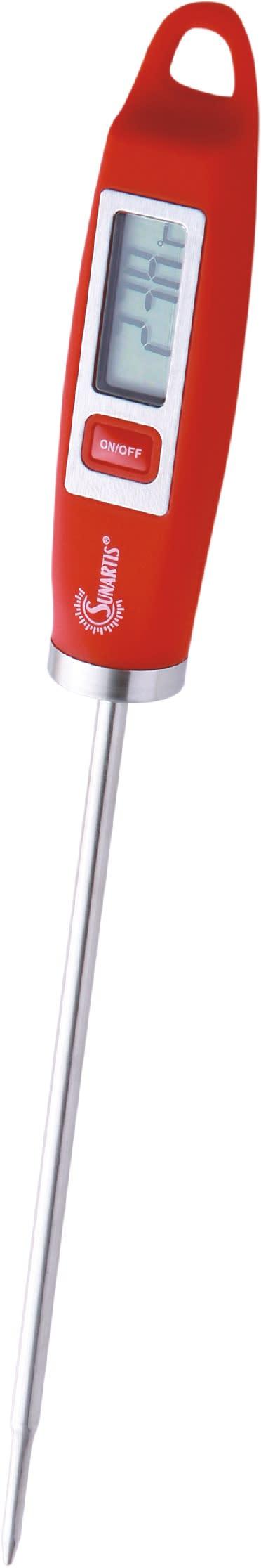 Mingle Universaltermometer