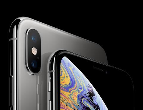 Vent til Black Friday med at købe den nye iPhone