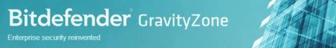 Skapa en säker Citrix-miljö med Bitdefender GravityZone
