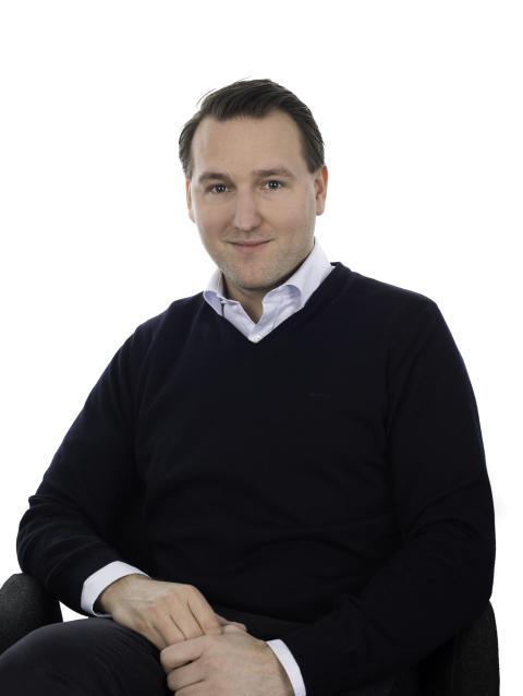 Roberth Risberg