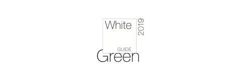 Årets Gröna Pris 2019, här är nomineringarna
