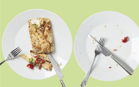 22 smarta matsvinnstips  – så gör du klimatet och plånboken en tjänst!