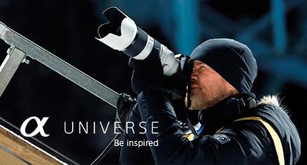 Sony Alpha Universe (6)