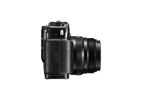 X-Pro2 XF35/2.0 right