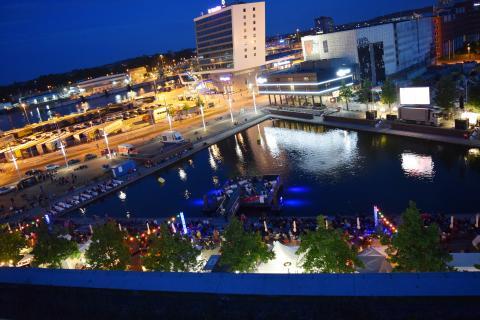 Liveuebertragung_Turandot_Bootshafen_2017_@Kiel-Marketing (7)