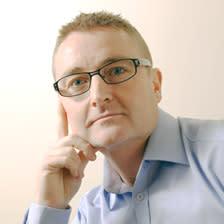 Ny distriktschef för Swesafe i Södermanland