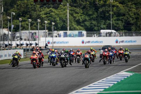 2019100701_005xx_MotoGP_Rd15_4000