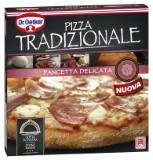 Tradizionale Pancetta