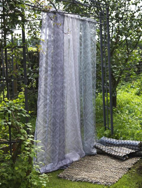 Curtain Glimminge Light, Carpet Avesta_2