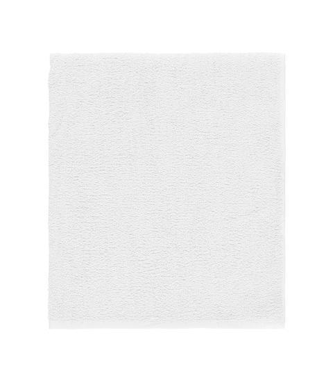 87834-10 Terry towel Selma 7318161391862
