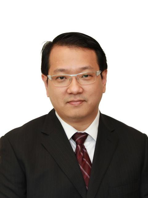 Tan Tay Lek
