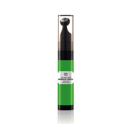 Drops of Youth™ Youth Eye Concentrate