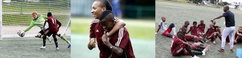 Gothia Cup 2013 – Soccer Memories Lasting Forever