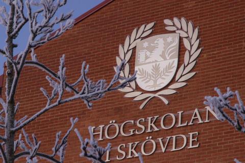 Högskolans styrelse ber regeringen om ett kraftigt ökat utbildningsanslag