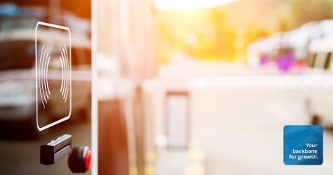 Arvato Financial Solutions och ONEPARK har tecknat avtal om ANPR-fakturering