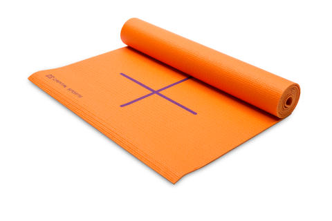 10028400_yosalo_Yogamatte_orange