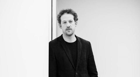 Lunch Talk  met Tom Klerkx, Directeur Nostalgie Vlaanderen en NRJ