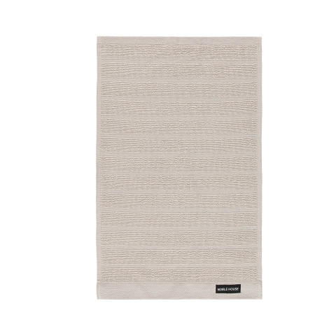87694-18 Terry towel Novalie 30x50 cm