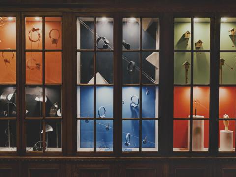 Zound Industries breaks through the billion barrier – new record year