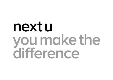 Next u lanserar ny hemsida och rekryteringstjänst.