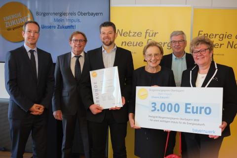 Preisträger Bürgerenergiepreis Oberbayern_2019_DSCF2577_Jens Pickelmann